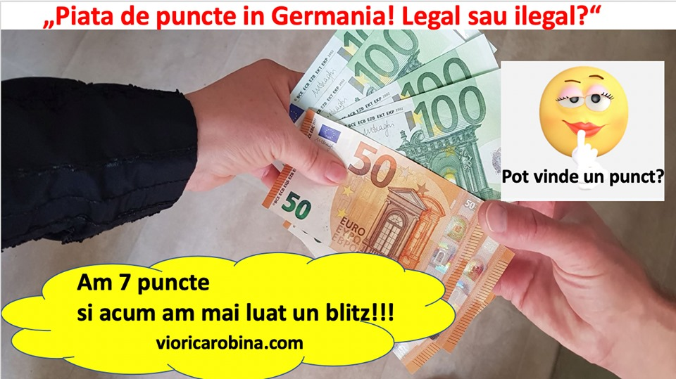 Vindem puncte-legal-ilegal?